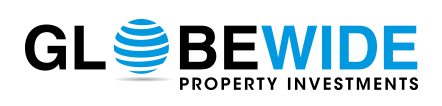 GlobeWide Property Investments Logo